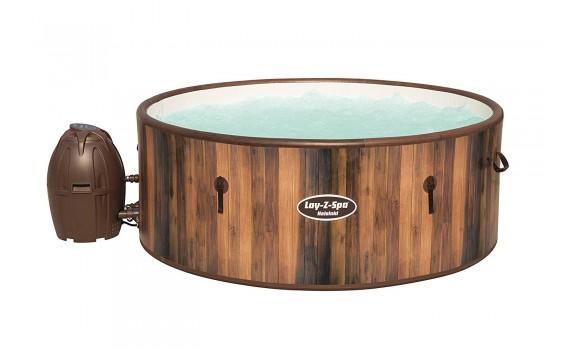 Tubs4hire Hot Tub Hire